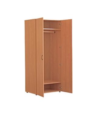 Шкаф для одежды 854-560-2010