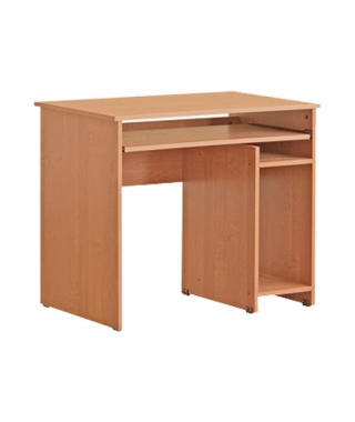 Стол компьютерный 890-560-760