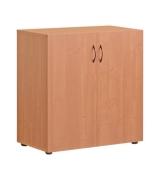 Шкаф тумба 854-450-890