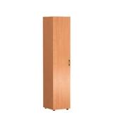 Шкаф узкий закрытый 429-450-2010