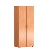 Шкаф широкий закрытый 854-450-2010