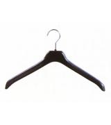 X502E-A Вешалка для женской верхней одежды с крючками
