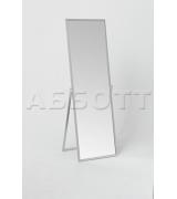 STA-05  Зеркало примерочное напольное