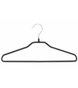 NSH 11 Вешалка для блузок и легкой одежды